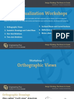 Spatialvisualizationpresentation Final