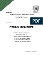 CUESTIONARIO UNAM BIOLOGIA DE PROCARIONES Tinción de Gram.docx