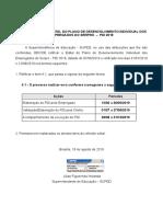 PDI - 3aRetificacao2019