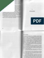 BOSI_História concisa da literatura brasileira_Realismo, naturalismo, parnasianismo