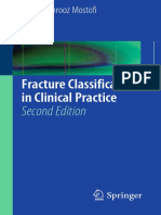 Fracture Classifications in clinical practice.pdf