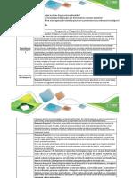 Anexo 1_Fase 2 - Planificación (1) (1)