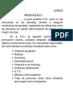 JORNADA DE ESI.docx
