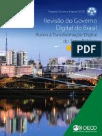 RevisaoGovernoDigitalBrasil Portugues