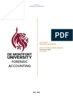 P1705845X_ForensicAccounting