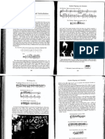 Keyboard Fingerings and Articulation by Lindley.pdf