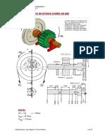 304974440-Mathcad-EJES-Estudio-de-Caso-publicado33-1.pdf