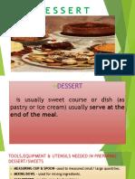 DESSERTS.pptx