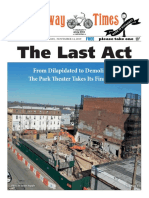 Rockaway Times 11-14-19