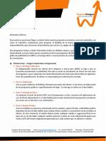 Propuesta economica y de contenidos.pdf