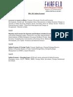 bba203.pdf