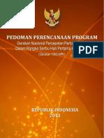 Pedoman-Perencanaan-Program-Gernas-1000-HPK.pdf