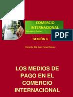 Medios de Pago Internacional 20190930221106