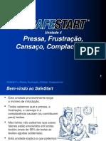 6Y8aeAW3.pdf