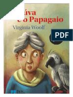 DocGo.net-A Viuva e o Papagaio.pdf