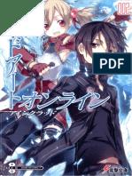 Sword Art Online 02 - Aincrad.pdf