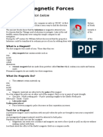 Magnetic_Forces_Lab_Worksheet.doc