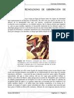 Cap._4_Tecnologias_de_generacion_de_energia.pdf