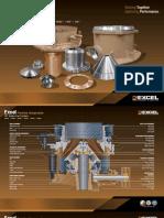 HP-Cone-Crusher-Components_E.pdf