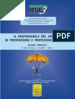 guda usl.pdf