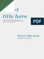layout-ng-stem202-para-sa-colloquium.pptx