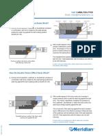 395272905-DIB-vs-DBB-pdf.pdf
