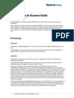 Marktest-Síntese Metodológica_2019 v2