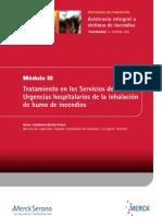 Cuadro Medico Adeslas Madrid Cuadrosmedicos Com
