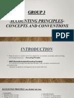 Presentation1(1)