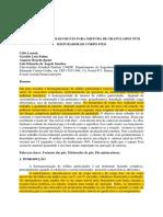 CONSTRUÇÃO E ENSAIO DE PÁS PARA MISTURA DE GRANULADOS NUM MISTURADOR.pdf