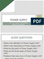 Power Supply-Surmieda.pptx