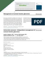 GLAUCOMA TENSION NORMAL TTO.pdf