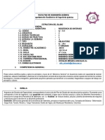 SILABO RESISTENCIA DE MATERIALES 2do SEM. 2018.pdf