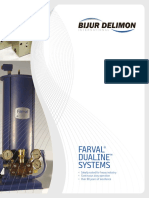 Farval-Dualine-Systems.pdf