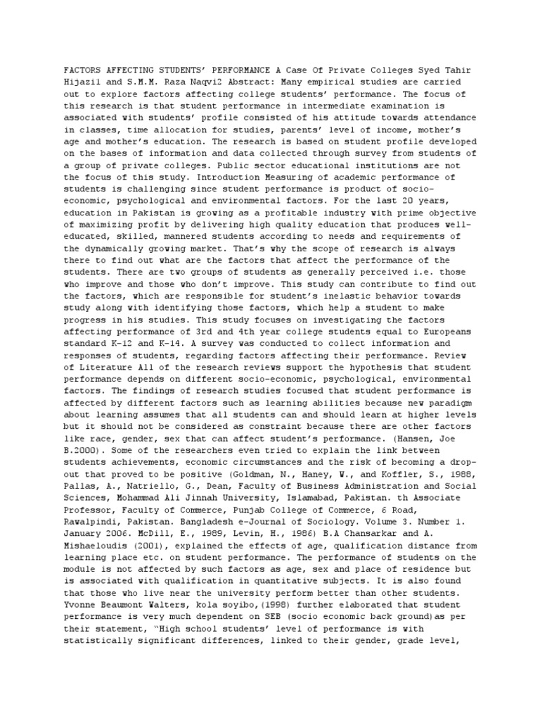 Mac flecknoe thesis