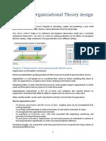 247236992-Organizational-Theory-Design-and-Change-Summary.pdf