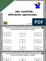 mismo-resultado-diferentes-operaciones.pdf