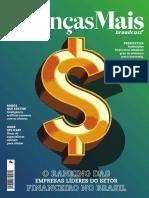 Revista Financas Mais 2019