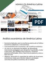1_Analisis Economico AL-2018-2019-2020.pdf