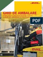 dhl_express_large_palletised_packing_guide_ro_ro.pdf