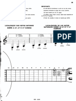 erudito2.pdf