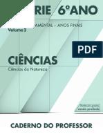 Ciências_5S_6A_EF_Volume2