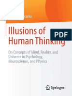 Gabriel Vacariu - Illusions of Human Thinking_ On Concepts of Mind, Reality, and Universe in Psychology, Neuroscience, and Physics-Springer (2015).pdf