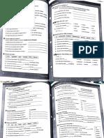 Berlitzfrançais 2 Ch 2 et 3 ( Devoirs).pdf