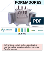 06_Transformadores.PPT