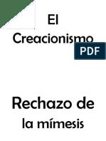 El Creacionismo literario.docx