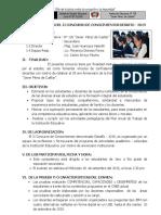BASE DE CONCURSO DE CONOCIMIENTOS 2019-JPC.docx