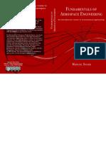 fundamentals_aerospace_engineering_soler_2014.pdf