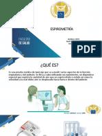expirometria-pim y pen.pptx