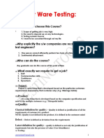 Testing-manual and automation.doc · version 1.pdf